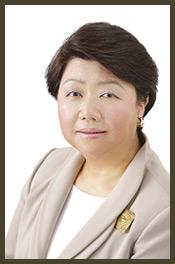 株式会社エディウス 代表取締役 木村ふみ